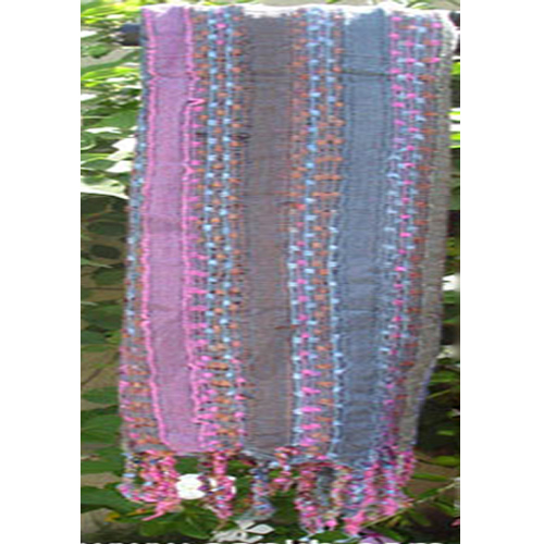 Confetti Style Scarves