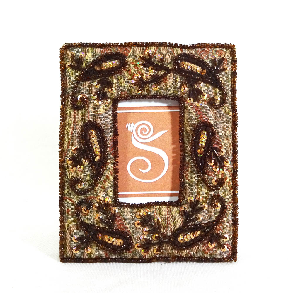 2 X 3 Inch Picture Frames Best Photos Of Frame Truimage Org
